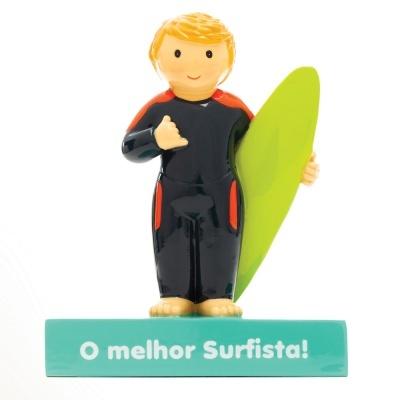 Surfista (homem)