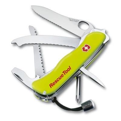 Canivete Victorinox MWN Rescue Tool