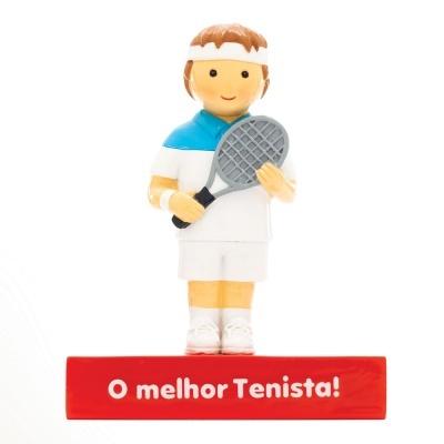 Tenista (homem)