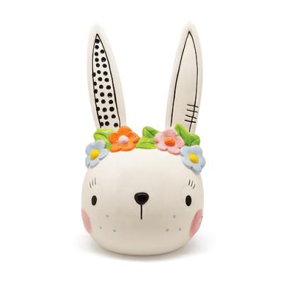 Mealheiro Coelha