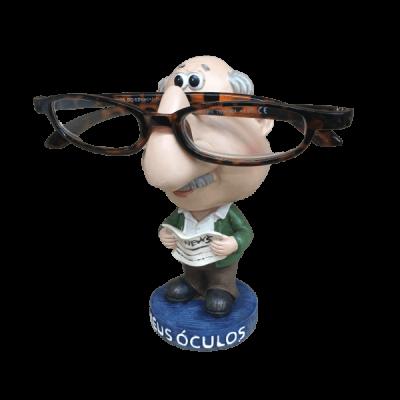Suporte Óculos - Os Meus Óculos