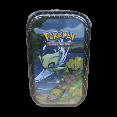 Pokémon TCG: Shining Fates Mini Tin (EN)