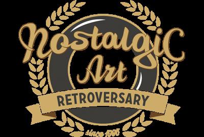 Nostalgic-Art