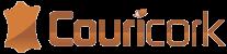 Couricork
