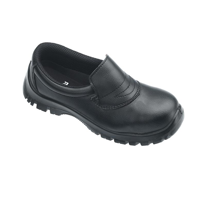 Sapato de Proteção em Cozinha PR