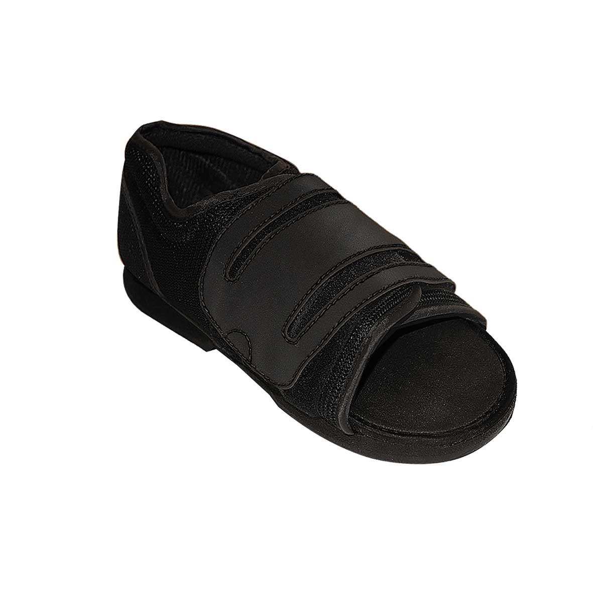 Sapato Pós Cirúrgico (sem tacão) (Unidade)