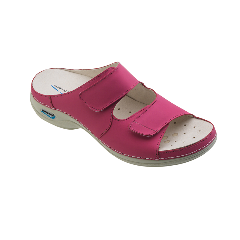 Chinelo Wash'go Viena R.