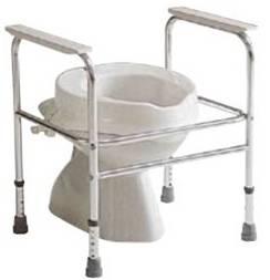 Quadro sanitário Adeo