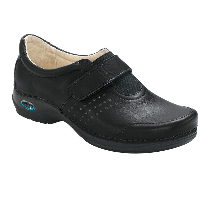 Sapato Wash'Go milão