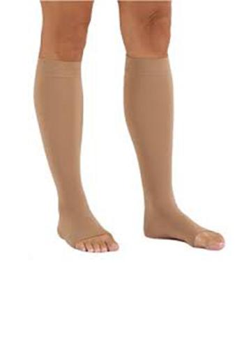 Meia Elastica Grau I Mediven Plus (até ao joelho) (Par)