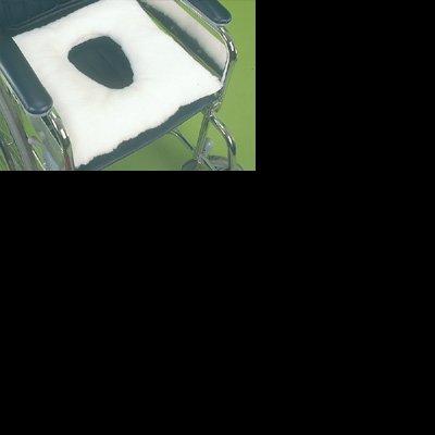 Assento Anti Escaras Inodoro