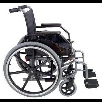 Cadeira de rodas Celta Orthos XXI