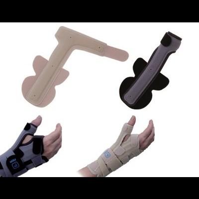 Acessório Apoio de polegar