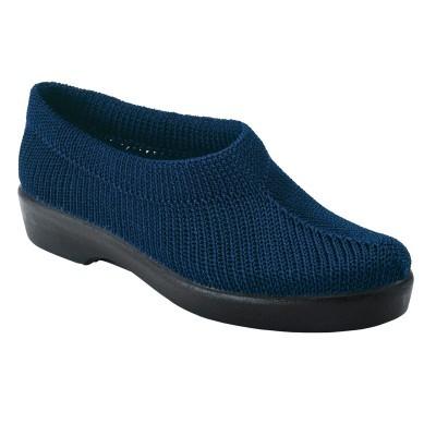 Sapato Nursingcare Optimum Lima