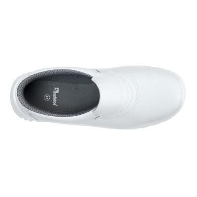 Sapato de Proteção em Cozinha BR
