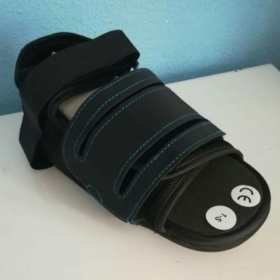 Sapato Pós Operatório Baruk (com tacão) (Unidade)