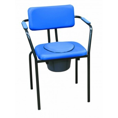 Cadeira WC New Club
