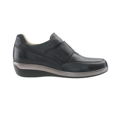 Sapato Nursingcare Varadero
