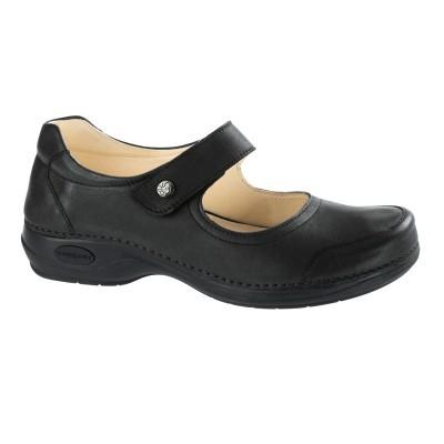Sapato Nursingcare Cuba