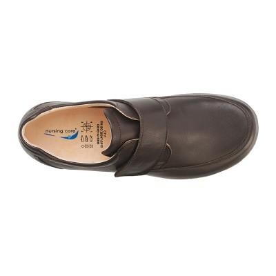 Sapato Nursingcare Vouga