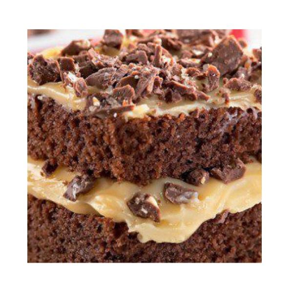 Creme Chocolate de Leite e Avelãs Kinder 500gr
