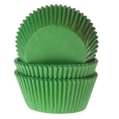 Formas Verde