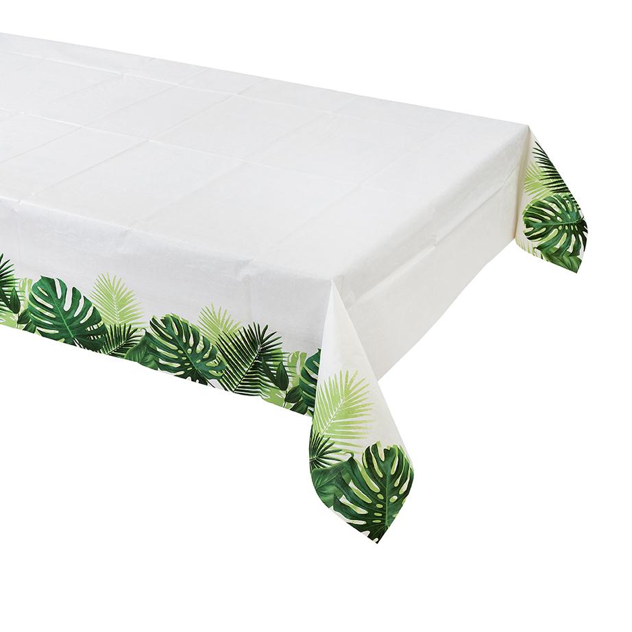 Toalha Tropical Palmeiras