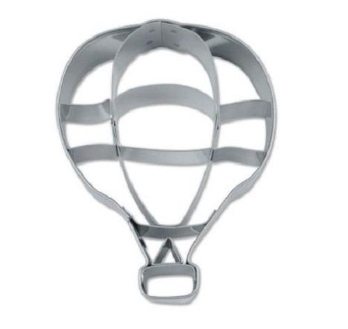 Cortador Balão Ar