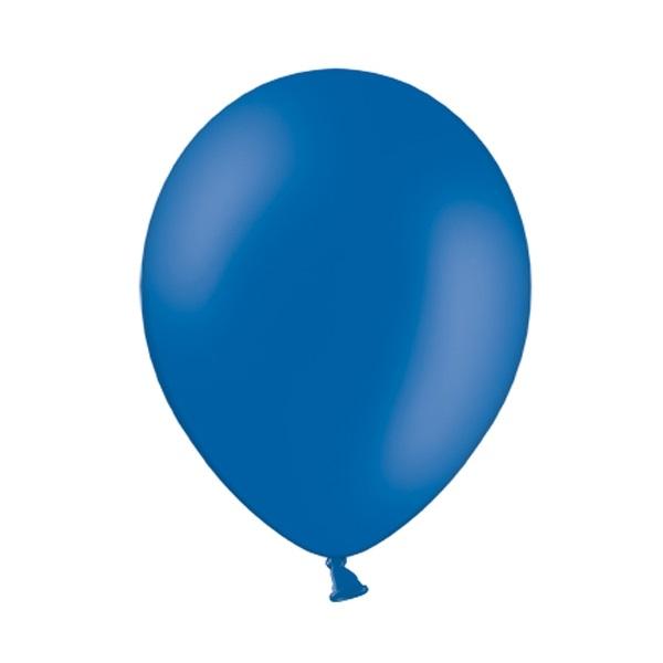 Balão Azul Escuro 30cm