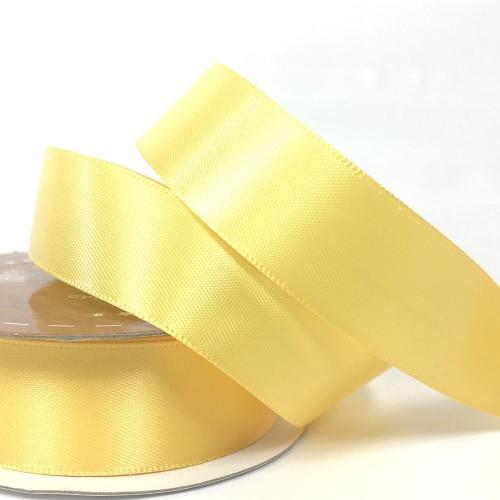 Fita Amarelo 25mm