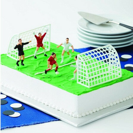 Kit Futebol
