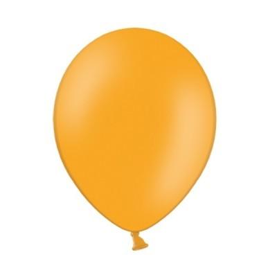 Balão Laranja 30cm