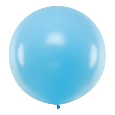 Festa Cor Azul