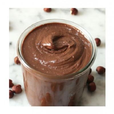 Crocante Chocolate de Leite e Amêndoa