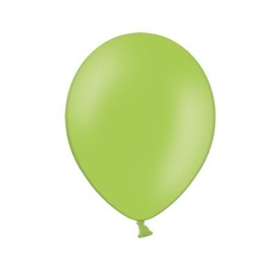 Balão Verde Claro 27cm