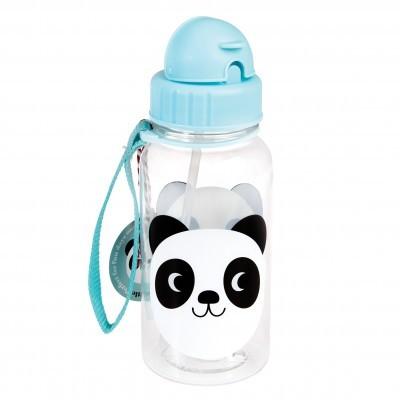 Garrafa Infantil Panda