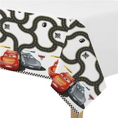 Toalha Cars Faísca