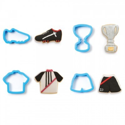 Cortadores Futebol