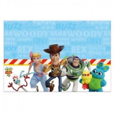 Toalha Toy Story