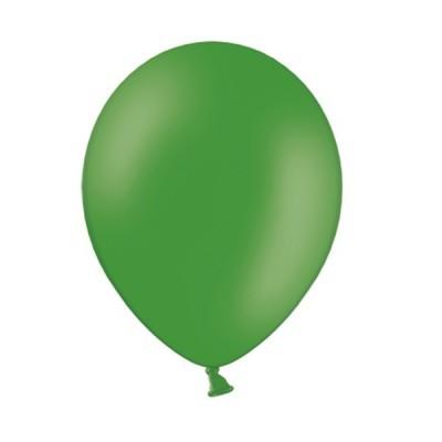 Balão Verde Escuro 30cm