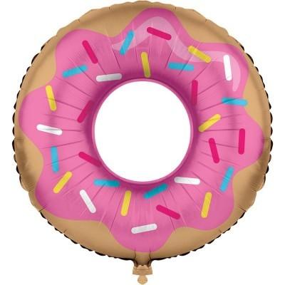 Donuts Balão Gigante