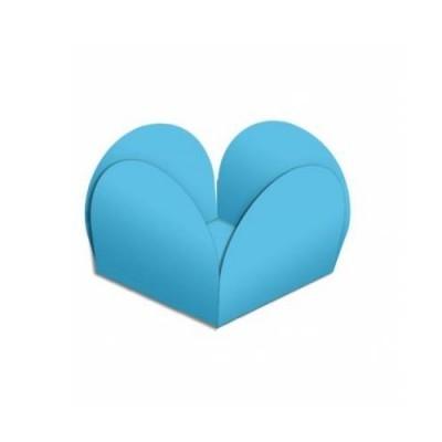 Bases Doces Azul