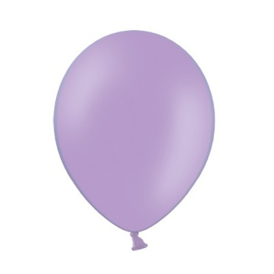 Balão Lilás 30cm