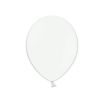 Balão Branco 23cm