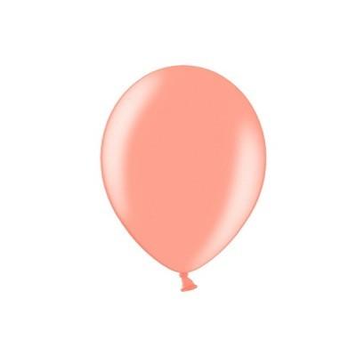 Balão Rose Gold 12cm