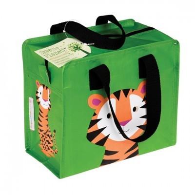 Saco Tigre