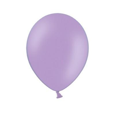 Balão Lilás 27cm
