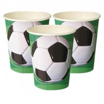 Copos Futebol