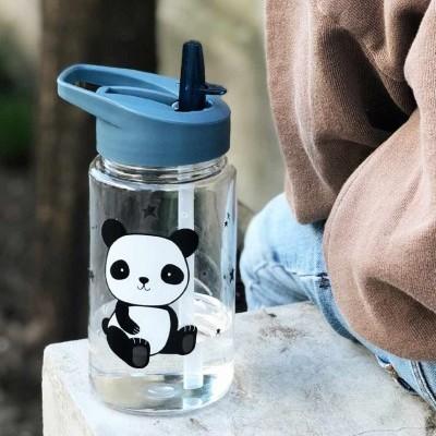 Garrafa Água Panda