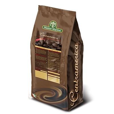 Chocolate Centramerica Negro